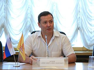 СПРАВЕДЛИВАЯ РОССИЯ провела расширенное заседание по оказанию гуманитарной помощи населению Луганской и Донецкой народных республик