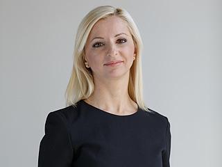 Кандидат в Мосгордуму Кристина Симонян обратилась в прокуратуру с заявлением о противоправной предвыборной агитации