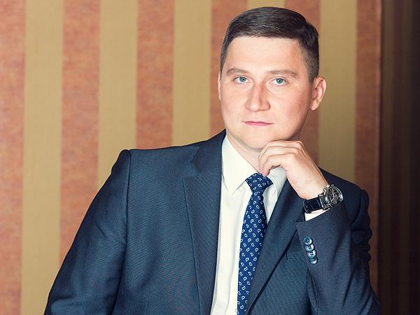 владимир зотов первоуральск фотокорреспондент дней, чтобы доказать