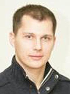 зуб подошел фото холодков николай г советский восточной стороны