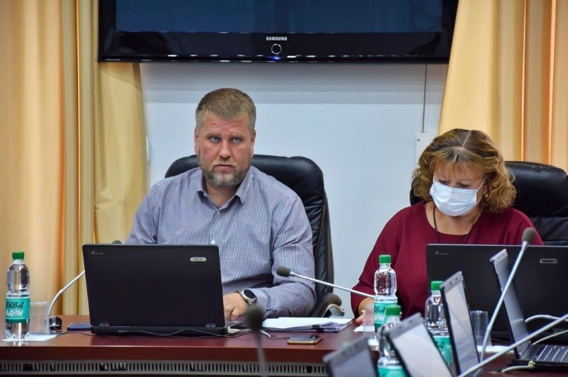 Сахалинская область: на руководителя ЦЗПГ совершено нападение