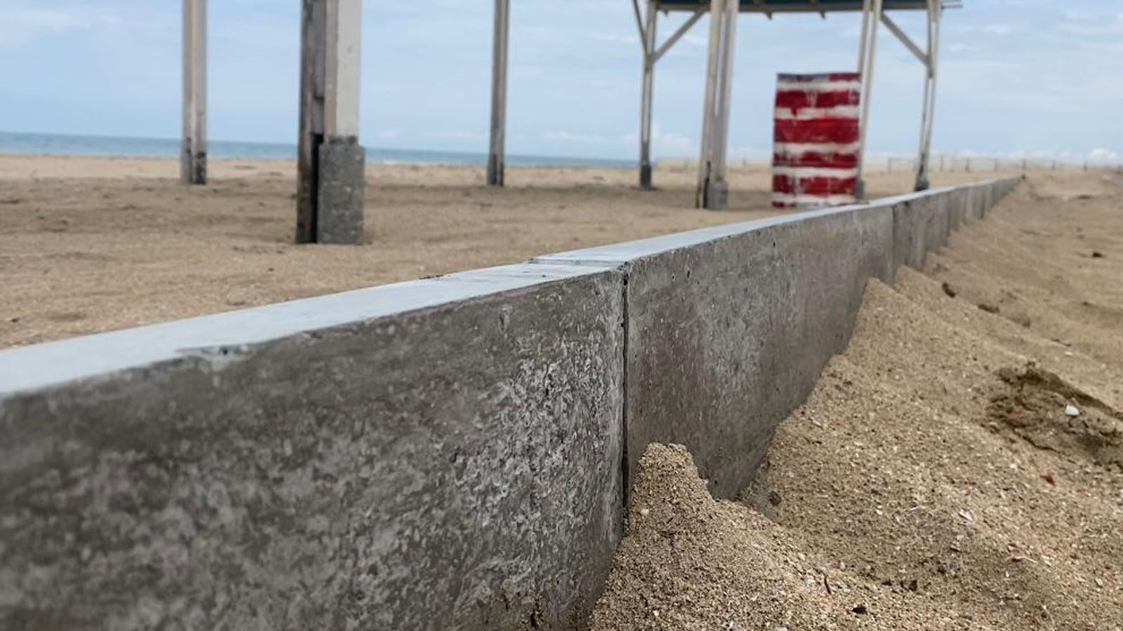 Бетон витино бетон м400 москва